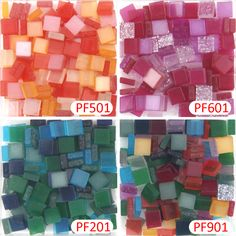 Cheap accessories accessories, Buy Quality tiling mosaic tiles directly from China accessories diy Suppliers: 400 pcs/pack mix transparent 5mm Acrylic Mosaic DIY Hobbies Craft Material  Accessories Tiny Mini Resin Mosaic Tile For Hobbies