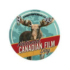 On April 20th celebrate Canada's 149th birthday through homegrown cinema<br /><br /><br />TORONTO, March 10, 2016 /CNW/ - Today,...