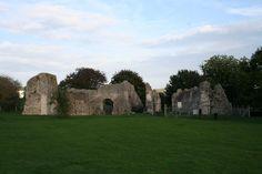 Sir John Arundel FitzAlan (1348 - 1379) - Find A Grave Photos