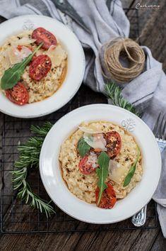 Toskanisches Risotto, Risotto Rezept, Toskanisches Risotto Rezept, Hauptspeise, Hauptspeise Idee, Hauptspeise Rezept, Risotto vegetarisch, risotto rezept vegetarisch, Risotto Rezept Italienisch, hauptspeise rezepte vegetarisch, Hauptspeise Rezept, Hauptgericht, Hauptgericht Rezept, Hauptgericht schnell und einfach, rice recipes vegetarian, rice recipes, risotto recipes easy, risotto recipes italian dinners, Risotto recipes Italian style, Italian risotto recipes, Risotto recipes easy, Risotto