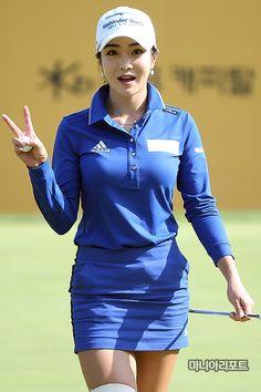 Shin-Ae Ahn (Korea)