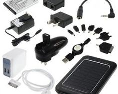 Electronics / Computers / Accessories...  See More: http://go2ebuy.com/?product_cat=accessories