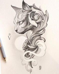 ??????? (Cool Sketches Dibujo)
