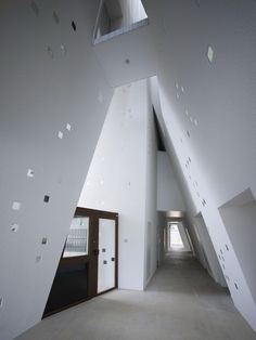 one-roof-apartment-05