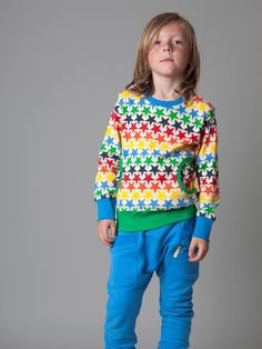 Boys&Girls AW16 at Sidneyboo! FREE UK delivery/ FREE international delivery available
