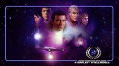 The best of the Star Trek movies in my opinion, Hope you enjoy. Star Trek II-The Wrath Of Khan Film Star Trek, Star Trek Ii, Star Trek Movies, Fan Poster, Movie Poster Art, Fantasy Island Tv Show, Star Trek Wallpaper, Star Trek Generations, Spy Kids
