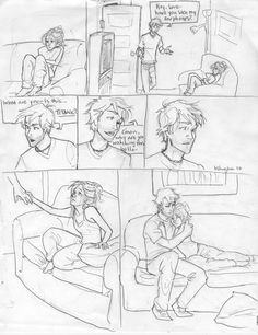 can't sink this ship. by burdge on @DeviantArt