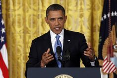 Three American secrets to success that Obama does not get | Washington Times Communities