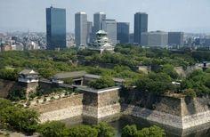 Ranking 2012: As 10 melhores cidades do mundo para viver  (4)