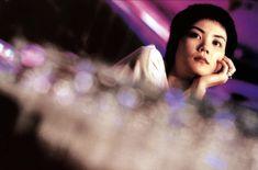 chungking-express-1994-03-g.jpg (1200×793)