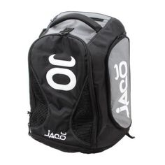 Jaco Clothing offer the best  JACO CONVERTIBLE MMA EQUIPMENT/DUFFLE BAG (BACKPACK). This awesome product currently 2 unit available, you can buy it now for $150.00 $105.50 and usually ships in 24 hours New        Buy NOW from Amazon »                                         : http://itoii.com/B004894SLG.html