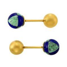 a6a089d31 Fine Jewelry and Estate Jewelry - 1,474 For Sale at 1stdibs. Tiffany And  CoDiamond Shapes18k GoldBallsFine ...