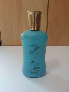 Estee Lauder Youth Dew Eau De Parfum Spray 2 by AlliesAtticShop