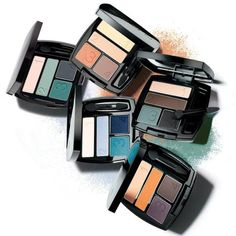 Tired of the old looks, need a new bold look get these and many other eye popping look with Avon True Color Eyeshadow on sale in Avon Catalog 10 buy 1 get 1 half off (mix and match) online at www.youravon.com/my1724 #AVON #TRUECOLOREYESHADOW #AVONQUADEYESHADOW #SHOPONLINE #SHOPAVONONLINE #HOWTOAPPLY #MAKEUPTUTORIAL #AVONSALES #AVONEYESHADOW #EYEMAKEUP #SHOPONLINE