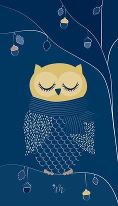 Katieleewrig - Welcome my page Tumblr Wallpaper, Disney Wallpaper, Christmas Phone Wallpaper, Iphone 5, Buddha Art, Funny Christmas Cards, Christmas Costumes, Animal Wallpaper, Indian Paintings