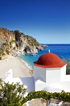 Dodecanese, Karpathos