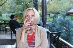 Beringer Vineyards, Napa
