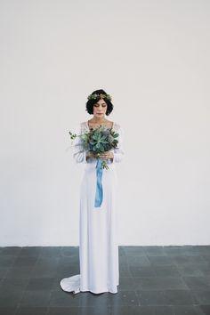 Strapless Dress Formal, Formal Dresses, Wedding Dresses, Cacti, Save The Date, Wedding Flowers, Wedding Planning, Wedding Invitations, Wedding Inspiration