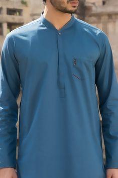 Famous Brand Almirah Unveils Eid-Ul-Azha Gent's Kurta Collection 2019 Gents Kurta Design, Boys Kurta Design, Kurta Designs, Dress Designs, Man Dress Design, Showbiz Gossip, Kurta Pajama Men, Kurta Style, Men Wear