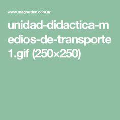 unidad-didactica-medios-de-transporte1.gif (250×250)