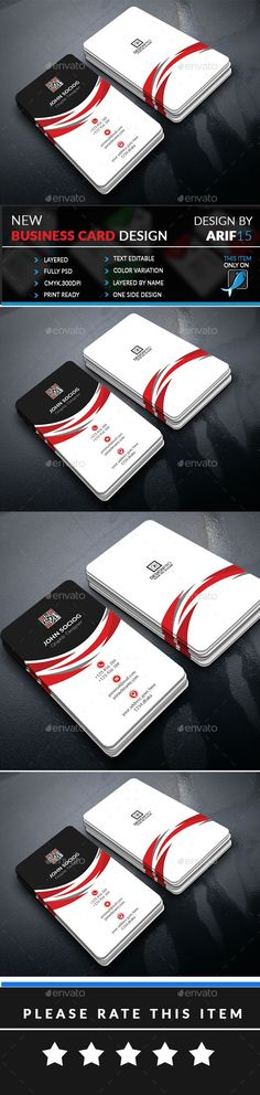 30 free modern business card templates business cards card creative business card cheaphphosting Gallery