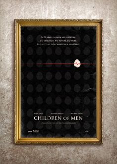 Adam Rabalais movie posters... I want all of them.