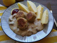 Dairy, Cheese, Food, Kitchen, Cooking, Essen, Kitchens, Meals, Cuisine