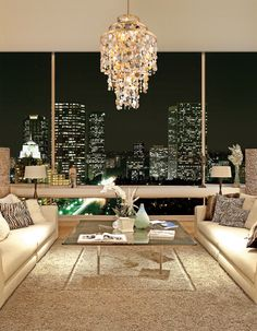 Residential Lighting Design and Supply Tazz Lighting San Diego