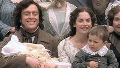 """""""Jane Eyre"""" (2006)"""