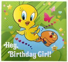 birthday present ideas for friends Cute Happy Birthday, Happy Birthday Pictures, Happy Birthday Quotes, Happy Birthday Greetings, Birthday Messages, Birthday Greeting Cards, Happy Quotes, Birthday Wishes, Birthday Ideas