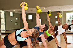 kettlebells-exercises