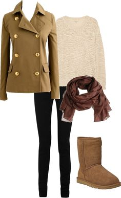 """""""Swiss Alps with Louis Tomlinson"""" by fantasies-onedirection ❤ liked on Polyvore"""