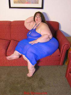All that beauty ❤️ Big And Beautiful, Gorgeous Women, Obese Women, Canadian Models, Big Girl Fashion, Ssbbw, Full Figured, Pin Up Girls, Sexy Women
