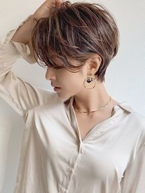 curly thin hairstyles hairstyles with bangs wavy thin hairstyles 2019 thin hairstyles men hairstyles men thin hairstyles hairstyles for round faces face thin hairstyles Asian Short Hair, Short Thin Hair, Short Hair With Bangs, Short Hair With Layers, Short Hair Cuts, Pixie Haircut For Thick Hair, Side Bangs Hairstyles, Oval Face Hairstyles, Pretty Hairstyles
