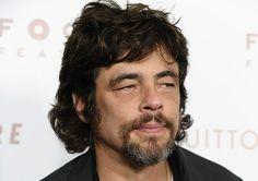 Hernán Cortés Benicio del toro Martin Scorsese - Поиск в Google