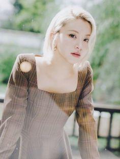 Nayeon, South Korean Girls, Korean Girl Groups, Chaeyoung Twice, Shared Folder, Minatozaki Sana, Hirai Momo, Extended Play, Dance The Night Away