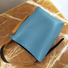 C¨¦line bags on Pinterest | Celine, Celine Bag and Box Bag
