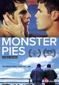 Monster Pies by ??Lucas Linehan,??Rohana Hayes?? ??Trista... https://www.amazon.com/dp/B01GWC0YKA/ref=cm_sw_r_pi_dp_x_u2DNyb8YWQ3J7