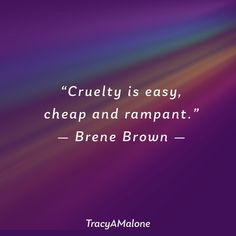 Brene Brown quotes What Is A Narcissist, Browns Memes, Brene Brown Quotes, Narcissistic Abuse, Together We Can, Finding Peace, Character Inspiration, Healing, Education