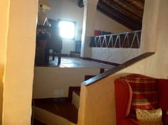 Casa Grande - Complexo de Casas para Alugar em Borba