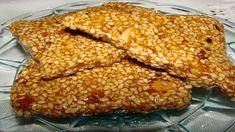 Το Παστέλι είναι Ελληνικό παραδοσιακό προϊόν με βάση το σουσάμι και το μέλι. Είναι γλύκισμα τονωτικό, πλούσιο σε βιταμίνη Ε, ασβέστιο, φώσφορο, κάλιο, μαγνήσιο, σίδηρο. Οι ρίζες της συνταγής αυτής ξεκινούν από τον Όμηρο στην Ιλιάδα και συνδυάζουν τη γλυκιά γεύση με τις θεραπευτικές ιδιότητες. Το παστέλι αναφέρεται στην Ιλιάδα ως τρόφιμο που δόθηκε στους...