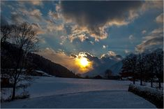 Celestial, Sunset, Outdoor, Pictures, Outdoors, Sunsets, Outdoor Games, Outdoor Living