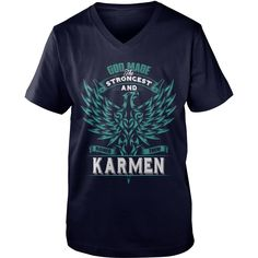 KARMEN, KARMENTshirt If youre lucky to be named KARMEN, then this Awesome shirt is for you! Be Proud of your name, and show it off to the world! #gift #ideas #Popular #Everything #Videos #Shop #Animals #pets #Architecture #Art #Cars #motorcycles #Celebrities #DIY #crafts #Design #Education #Entertainment #Food #drink #Gardening #Geek #Hair #beauty #Health #fitness #History #Holidays #events #Home decor #Humor #Illustrations #posters #Kids #parenting #Men #Outdoors #Photography #Products…