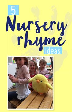 Does your little one love their nursery rhymes? Try these 5 easy ideas to enjoy indoors. From sailor crafts, to wheels on the bus! Rhyming Activities, Home Activities, Make A Boat, Wheels On The Bus, Programming For Kids, Creative Colour, Color Card, Little Star, Nursery Rhymes