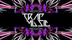 The meme-heavy music video gets a bass-heavy trap music interpretation Drake – Hotline Bling (Charlie Puth & Kehlani Cover) (Wildfellaz & Arman Cekin Remix) from All Trap Music More t…