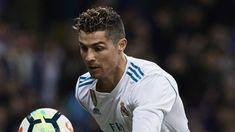 Ronaldo is an 'assassin' - Buffon hails Real Madrid star ahead of Champions League showdown