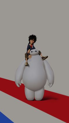 Hiro and Baymax Big Hero Speed Paint by LemonPoppySeedMuffin Iphone 6 Plus Wallpaper, Disney Wallpaper, Dark Disney Art, The Big Hero, Film Big, Disney Films, Cute Wallpapers, Baymax, Studio Layout