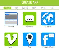 Mobile App Kaise Banaye – Android App Kaise Banaye