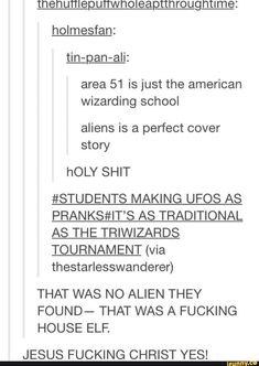 Harry Potter Texts, Harry Potter Images, Harry Potter Books, Harry Potter Fandom, Harry Potter Tumblr Posts, American Wizarding School, Books Vs Movies, British Memes, Know Your Meme
