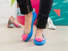 Image result for Shoe
